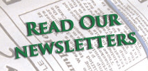 Family Law Newsletters