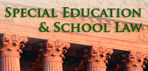 Education and School Law