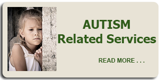 Autism-Related Services
